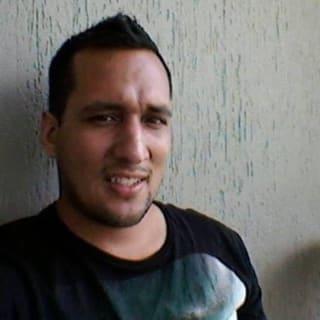 guajaro profile