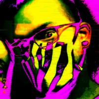 K profile image