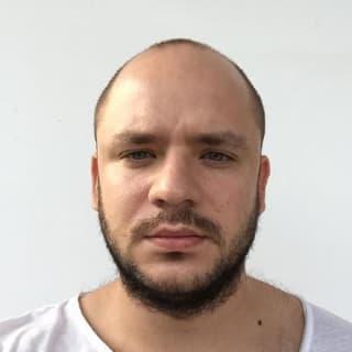 Ivan Shornikov profile picture