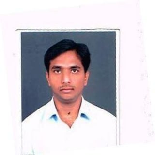santhosh profile picture
