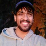 divye1995 profile