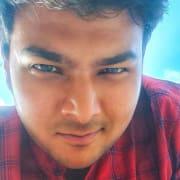 thesanjeevsharma profile