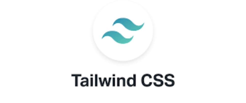 Cover image for Creating customized Utility and Components classes in TailwindCSS