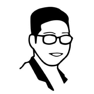 Lê Quang Huy profile picture