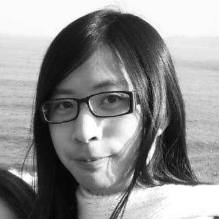 Andy Li profile picture