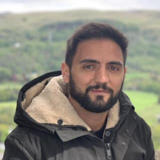 Fábio Guerreiro profile picture