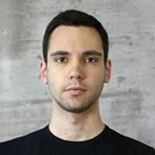 Andrej Naumovski profile picture