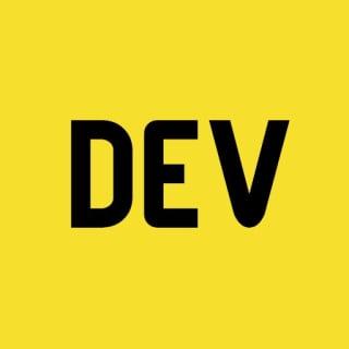 The JavaScript Dev profile picture