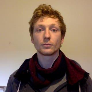 Jake Riordan profile picture