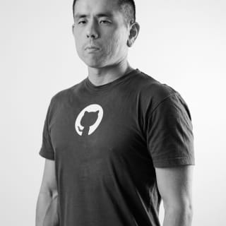 Kenichiro Nakamura profile picture