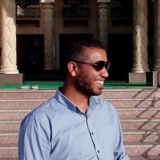 Ahmed Atalla profile picture