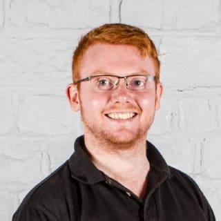 Gavin Sykes profile picture