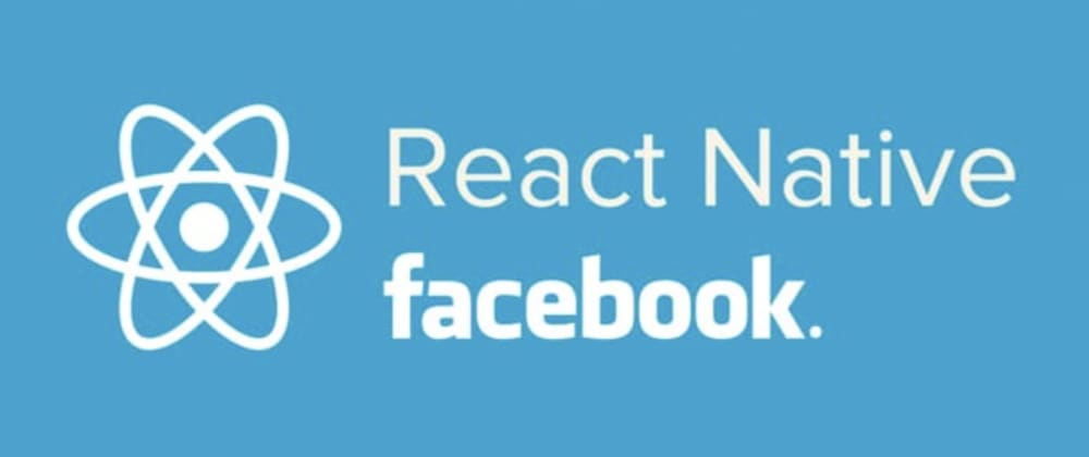Cover image for Did Facebook really slow down or move away from React Native?