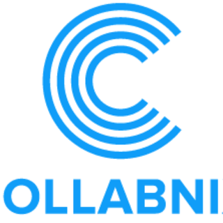 collabnixcommunity logo