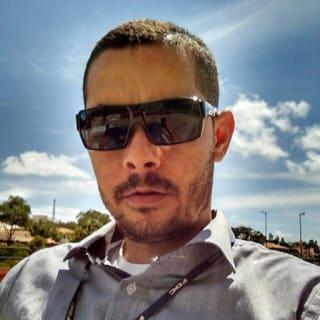Lafayette Duarte profile picture