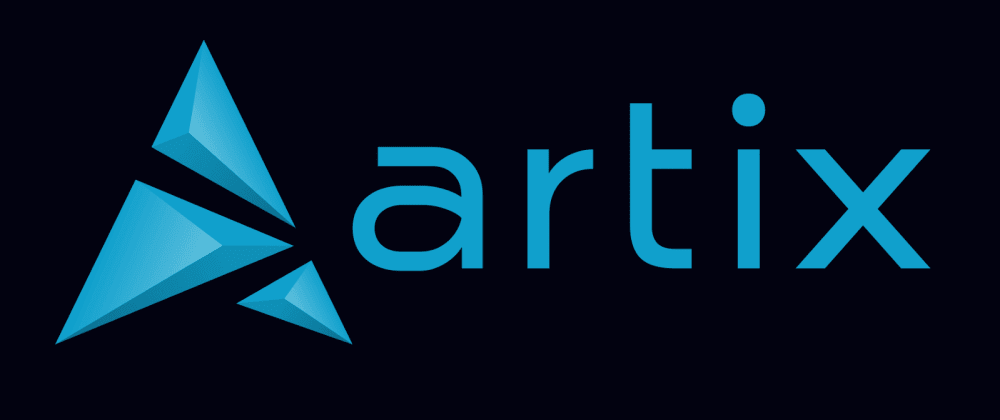 Cover image for ❗Install Artix Linux