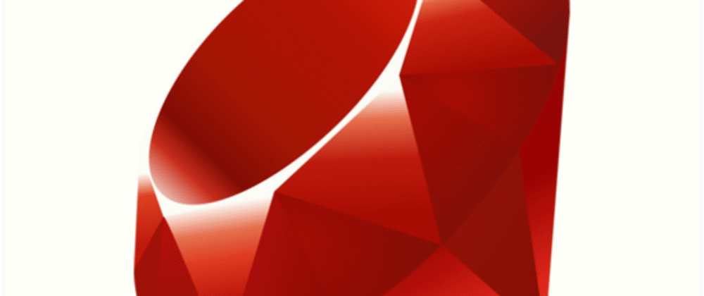 Cover image for Learning Ruby: Playing with irb