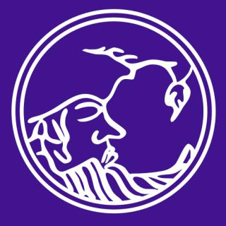 Jaakko Pallari profile picture