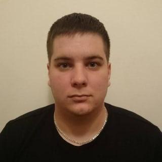 Roland Pető profile picture