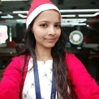 Mitali profile picture
