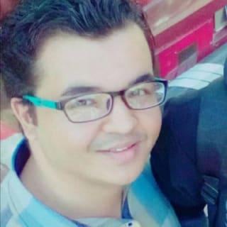 Abanoub Hanna profile picture