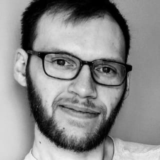 Ilya Radchenko profile picture