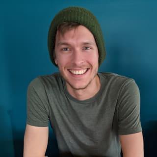 Carl Wills profile picture