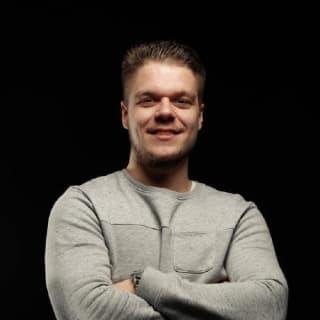 Guillaume Souillard profile picture