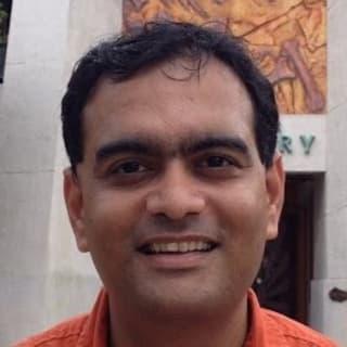 Akash Kava profile picture