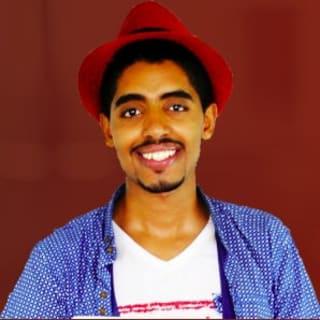 hayanisaid1995 profile