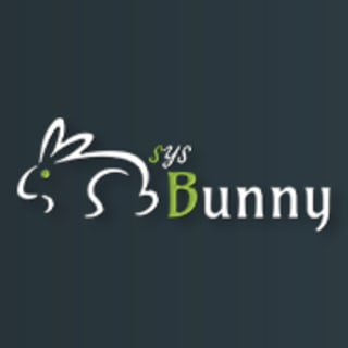Sysbunny profile picture