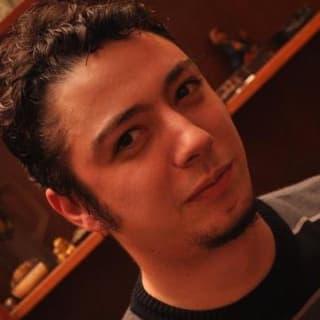 Gabriel N Voicu profile picture