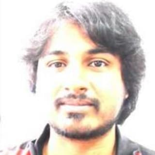 Sanjay Narayana profile picture