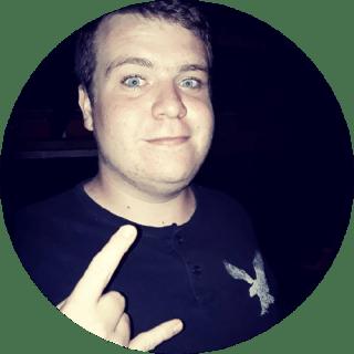 Dane Brown profile picture