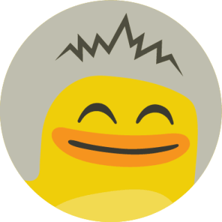 hapi pal logo