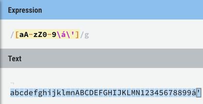 Ejemplo usando **[] **(**Fig-18**)
