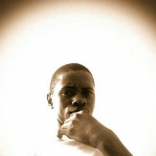 Oluwadamilare Alonge profile picture