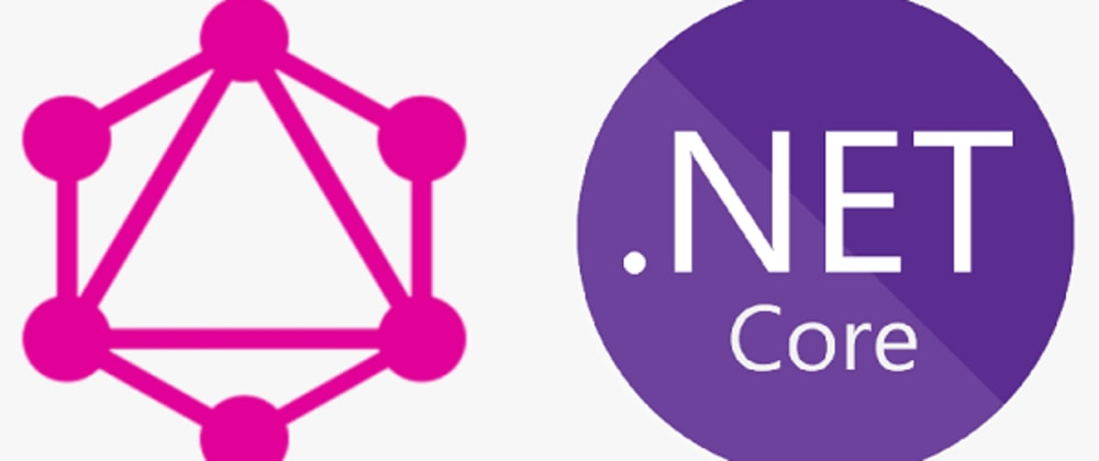 Cover image for Build an API in .NET Core with GraphQL