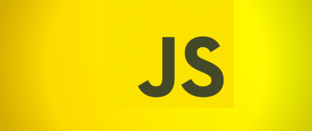 Cover image for New ES2019 JavaScript features every developer should be excited about