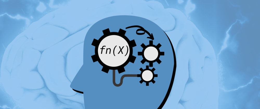 Cover image for Forever Functional: Memoizing Functions for Performance