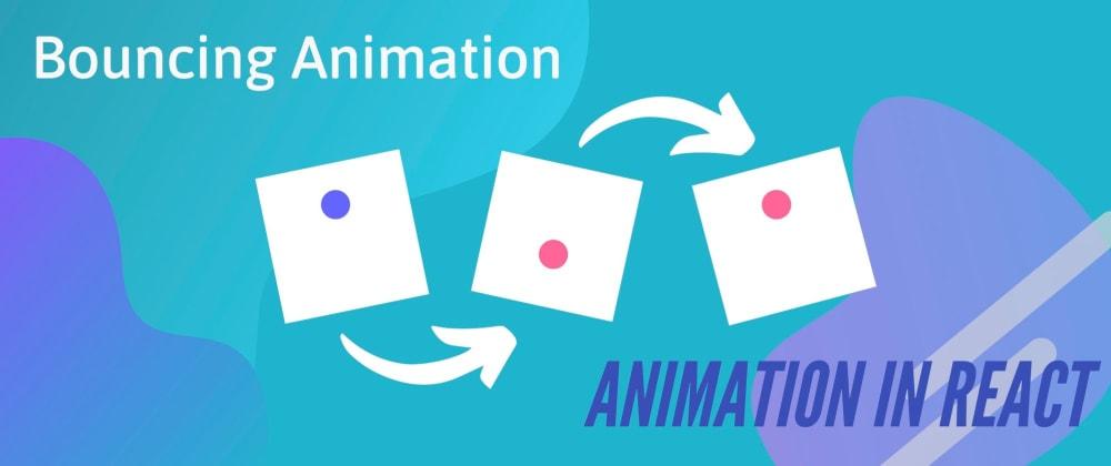 Cover image for Framer Motion Bouncing Ball Animation