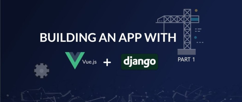User authentication with JWTS in a Django and vue.js multi-tenant app