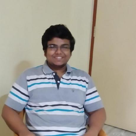 ShubhankarKG avatar