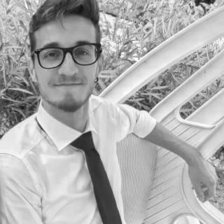Franco Scarpa profile picture