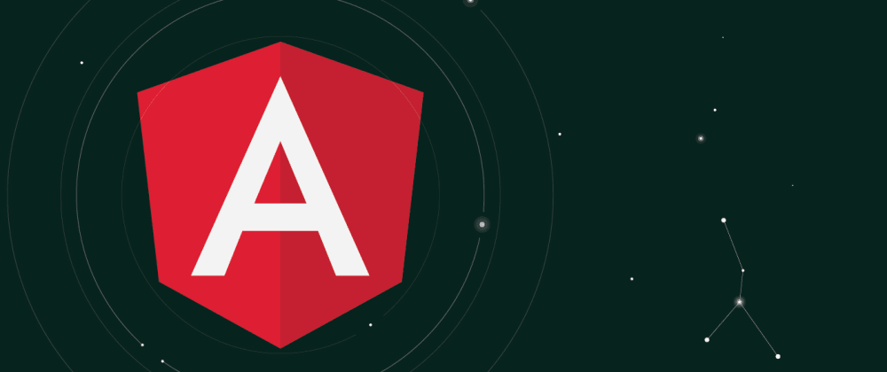 Cover image for Angular videos from February