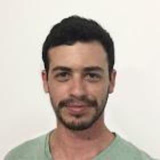 Omer Karjevsky profile picture