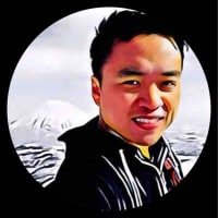 shawn swyx wang 🇸🇬 profile image