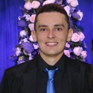 Andre profile picture
