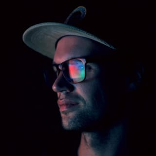 Sascha Reuter profile picture