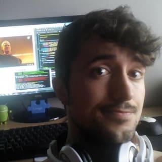 Juan Carlos González Cabrero profile picture